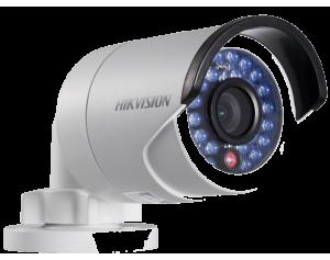 Видеокамера HikVision DS-2CD2045IV-I